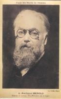 André - Ferdinand Hérold