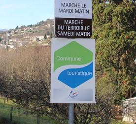 panneau COMMUNE-TOURISTIQUE-2016