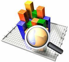 statistiques-assurances-auto-inventaire-sourc-L-iUwF_J