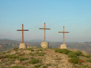 3 croix1