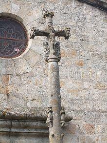 croix crestet2