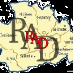 cropped-logo-rad.png