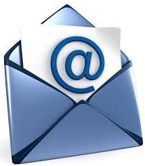 image mail