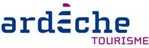 logo_ardeche_tourisme