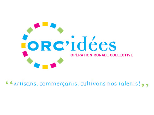 orc-idees