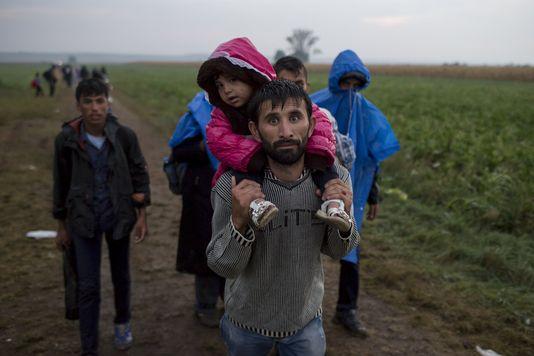 4769476_6_f485_des-refugies-a-tovarnik