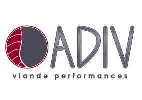 logo-adiv