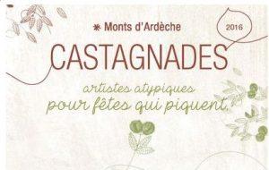 logo castanades 1