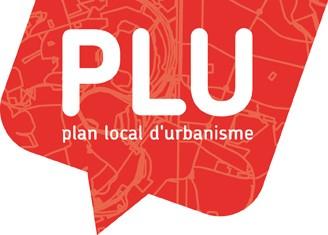 plu 1