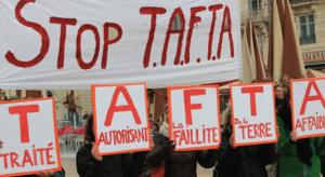 stop_tafta_manifestation