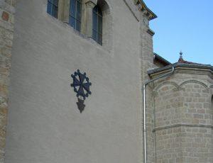 temple-lamastre-croix-huguenote