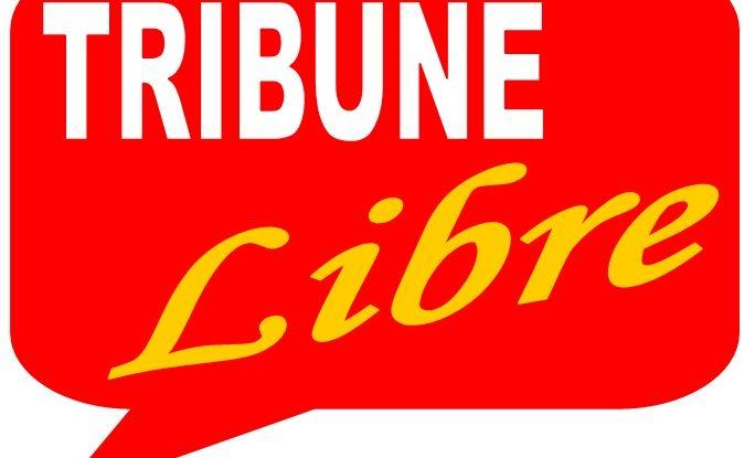 tribune-libre