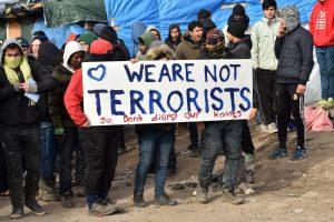 we-are-not-terrorist