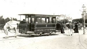 archives_tramway_f-goarnisson_tramway_a_cheval_1878