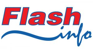 flash-info