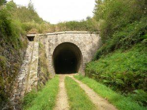 m-troisieme-tunnel-visorando-2857