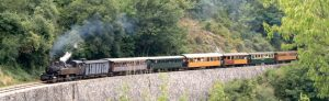 ob_8deb7d_le-mastrou-train-du-vivarais-cfv-4