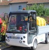 un-vehicule-electrique-pour-les-espaces-verts