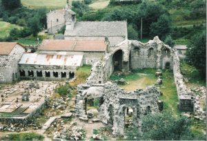 abbaye-de-mazan