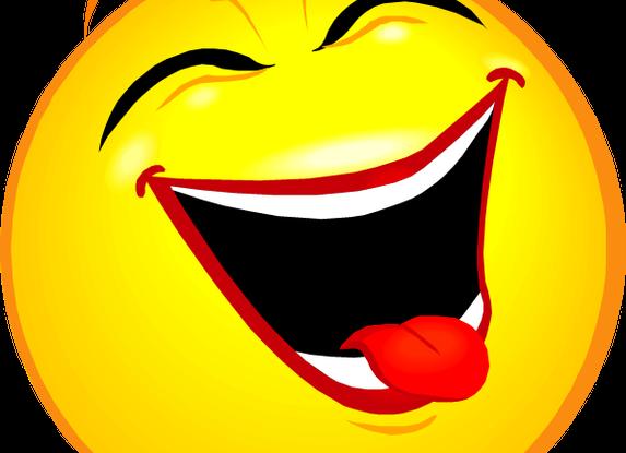 image-de-rire-2