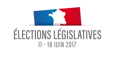 Legislatives ardeche 2017